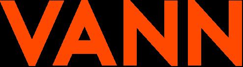Vann Inc. | 境界線を深耕する